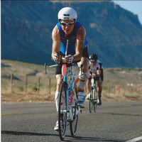 St. George Ironman 70.3